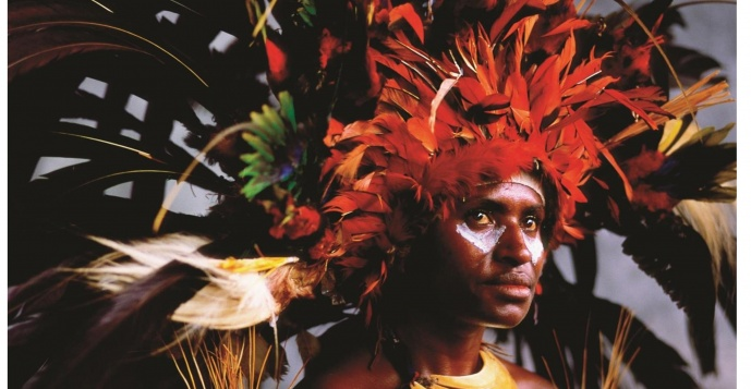 Australia Pacific Business Connections — 35th Australia Papua New.