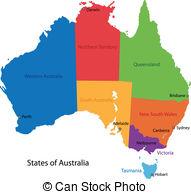 Queensland Vector Clip Art EPS Images. 433 Queensland clipart.