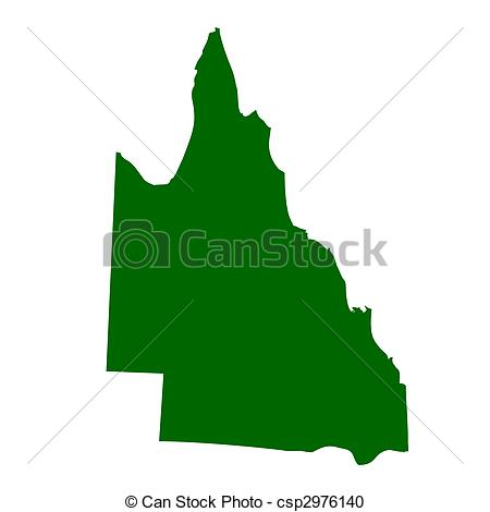 Queensland Stock Illustrations. 651 Queensland clip art images and.