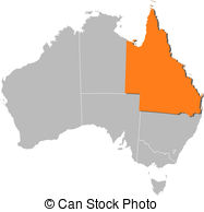 Qld clipart #9