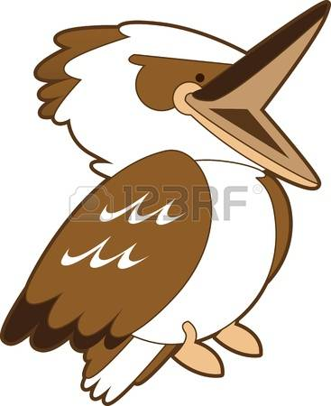 666 Australian Birds Cliparts, Stock Vector And Royalty Free.