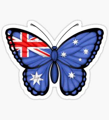 Australian Butterfly: Gifts & Merchandise.