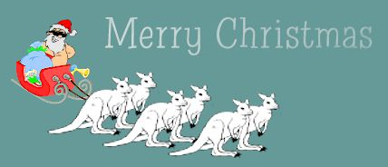 australian christmas clipart 20 free Cliparts | Download ...