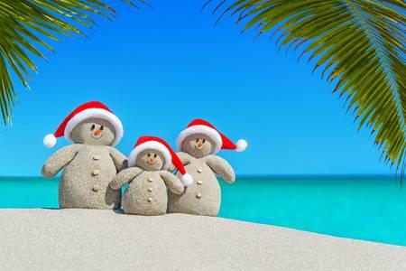 Australia Christmas Stock Photos And Images.