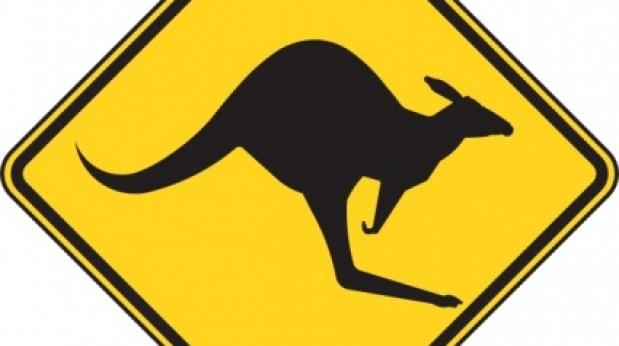 Australian 20clipart.