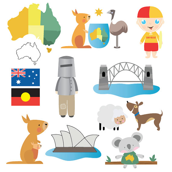 1000+ images about Australia Day on Pinterest.