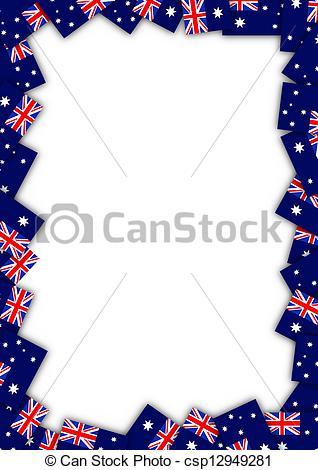 Australia Illustrations and Clip Art. 30,938 Australia royalty.