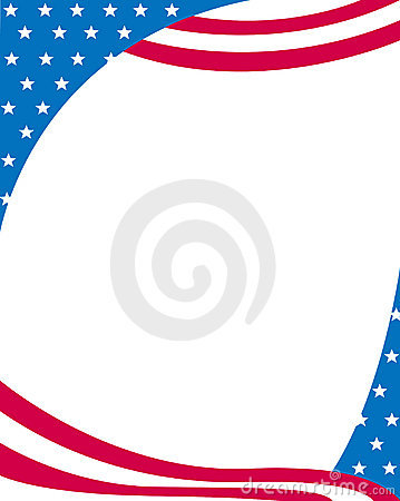 3 free american borders free cliparts that you can download to you.