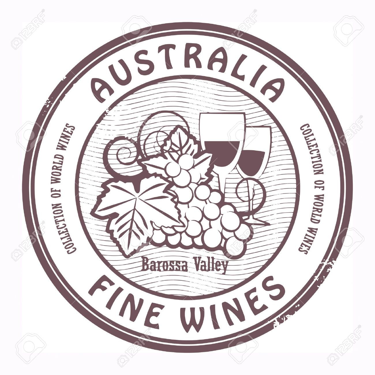 231 Australian Food Stock Vector Illustration And Royalty Free.