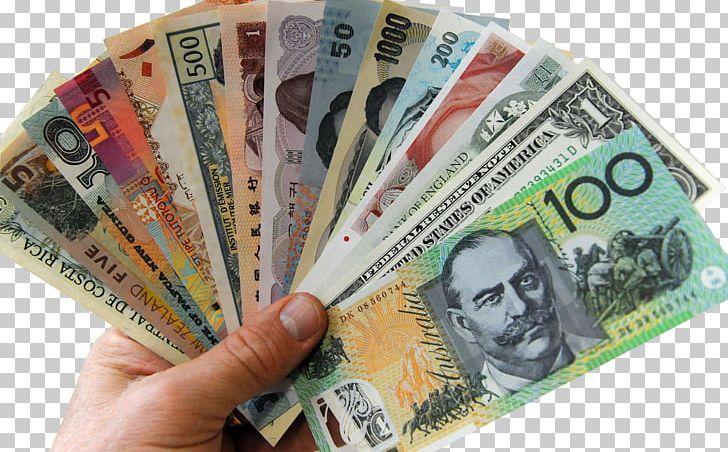 Australian Dollar Bank Money PNG, Clipart, Australia.