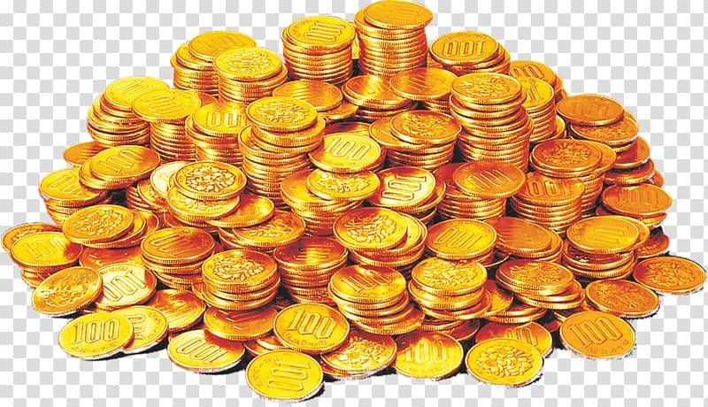 Australian dollar u5bb6u8a08 Money Income, coin transparent.