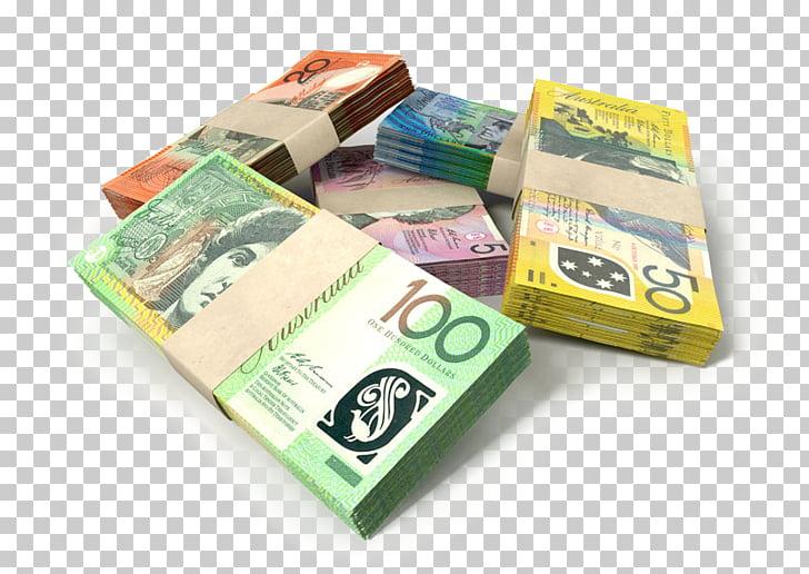 Australian dollar , Australia PNG clipart.