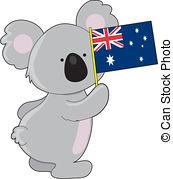 Australian Illustrations and Clip Art. 9,242 Australian royalty.