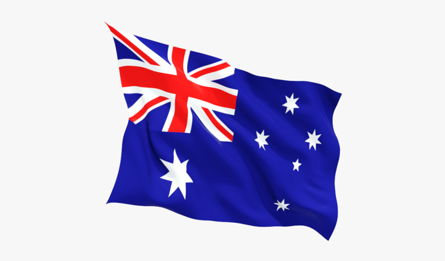 Australia Flag Free Download Png.