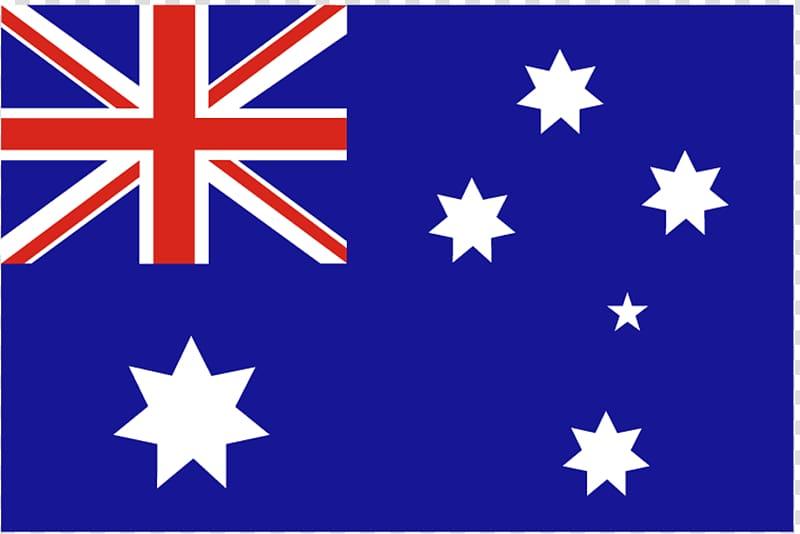 Flag of United Kingdom, Raven Products Flag of Australia.