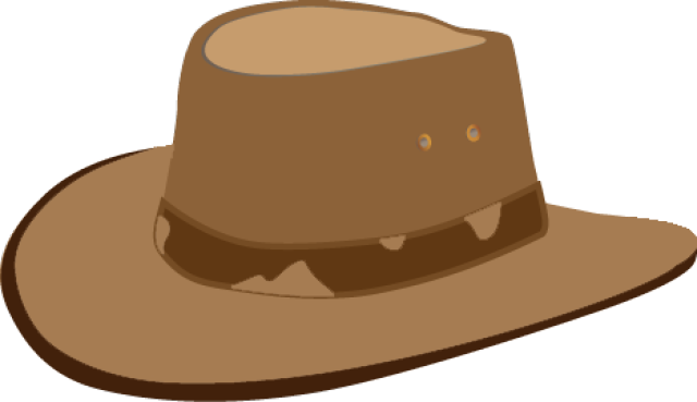 Free Outback Cliparts, Download Free Clip Art, Free Clip Art.