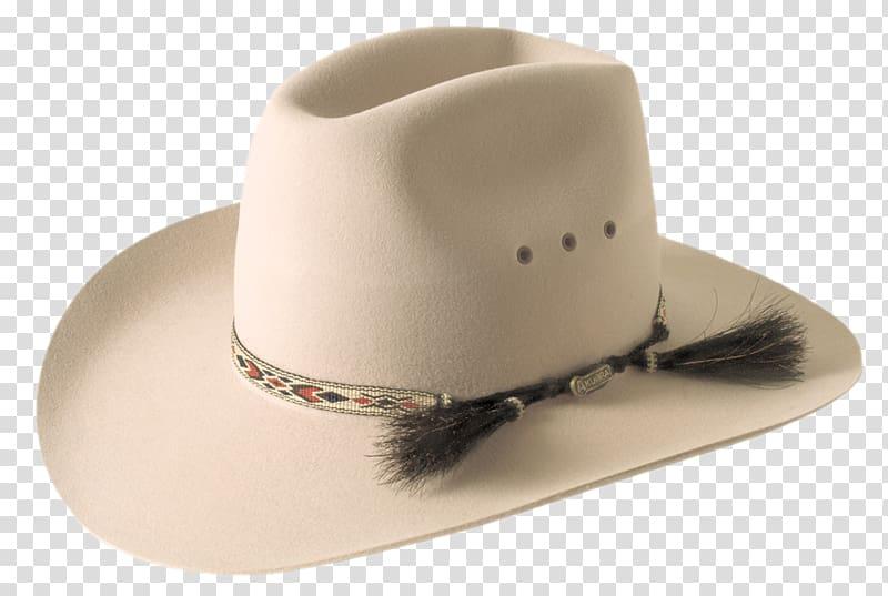 Cowboy hat Australia Akubra Snowy River Felt Hat, Hat.