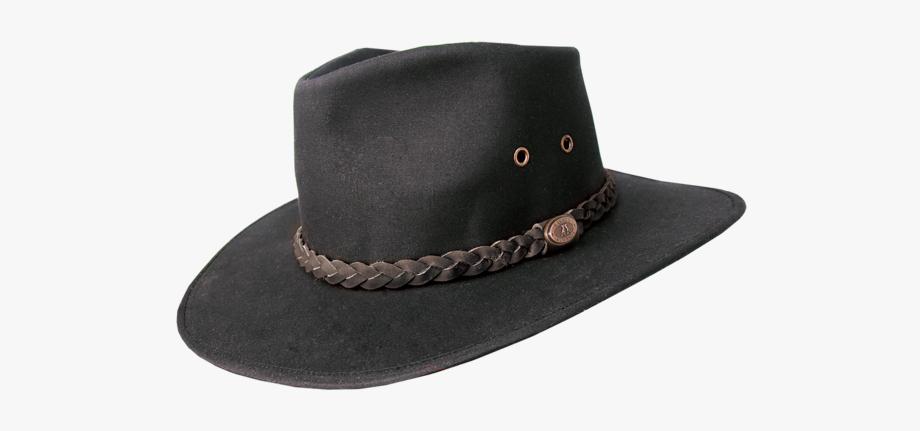 Australia Clipart Hat Australian.