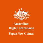 Australian High Commission Papua New Guinea, Godwit Road, (Waigani.