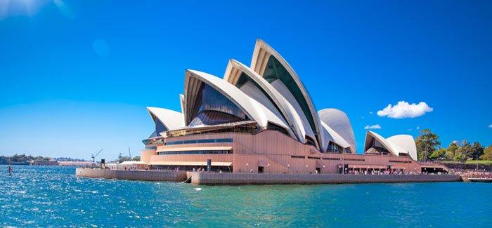 How to Get an Australian Student Visa.