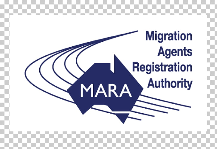 Australia Migration Agents Registration Authority.