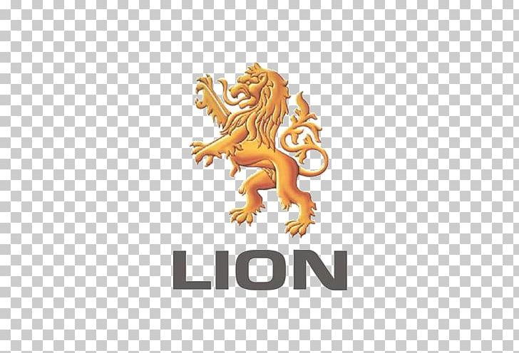 Lion Dairy & Drinks Milk Australia Food PNG, Clipart.