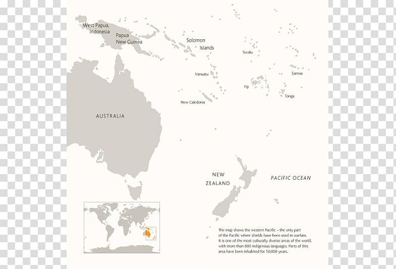 Brand Australian Made logo Map, map transparent background.