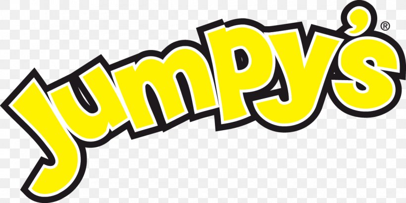 Jumpy\'s Fun Zone Change.org Logo Brand Australia, PNG.