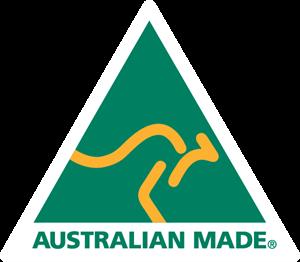 Australian Made Logo Vector (.EPS) Free Download.