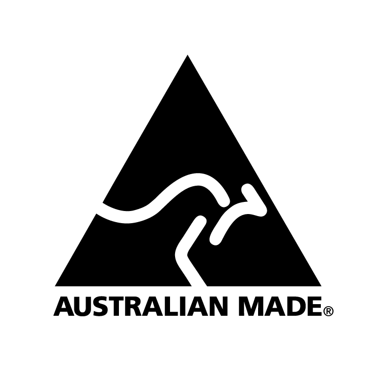 Australian made (39782) Free EPS, SVG Download / 4 Vector.