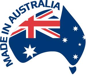 Australian Market Research Blog.