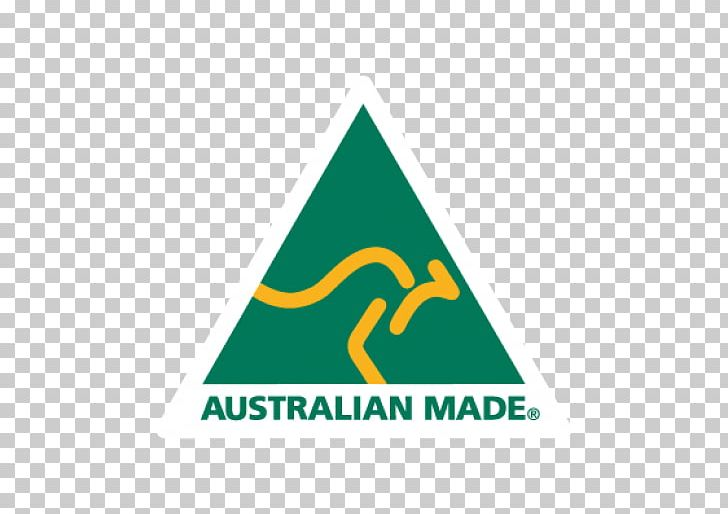 Australian Made Logo Manufacturing PNG, Clipart, Angle, Area, Aussie.