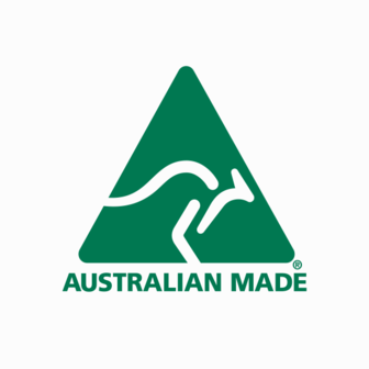 By My Side Australia :: What does Made In Australia mean?.