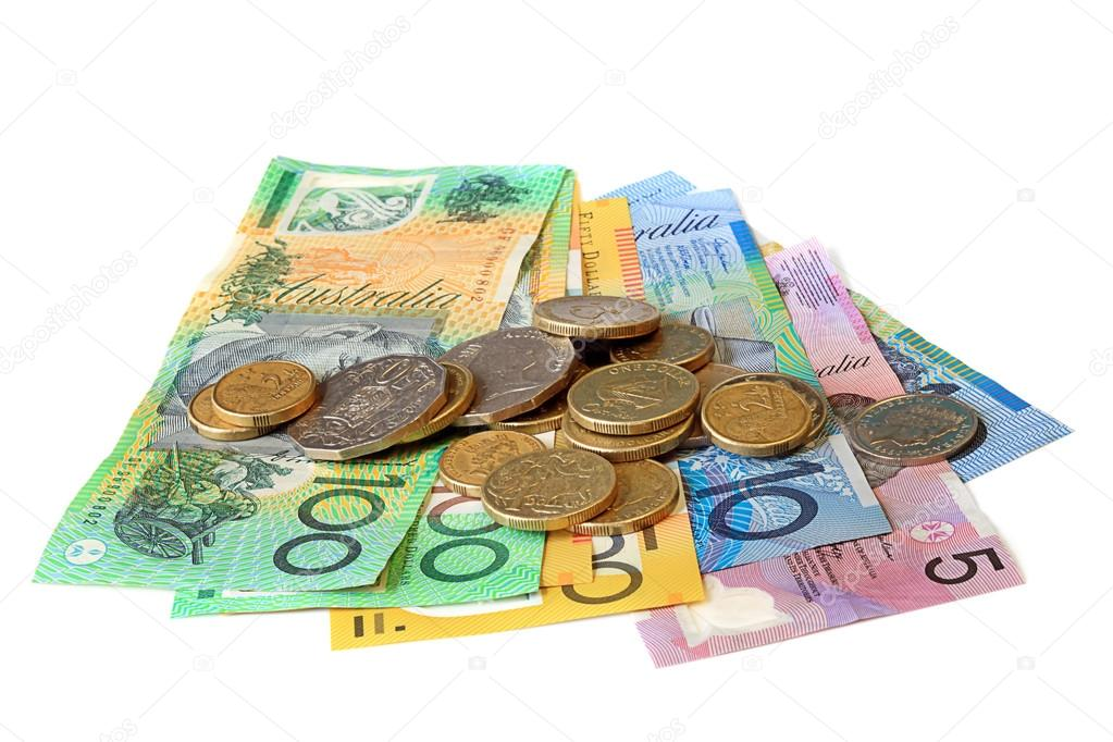 12713 Money free clipart.