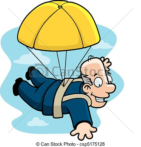 Parachute Illustrations and Stock Art. 3,638 Parachute.