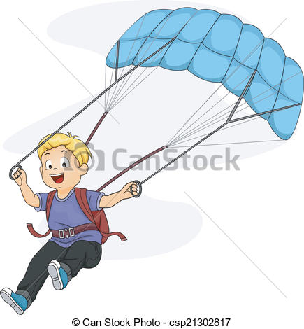 Skydiving Illustrations and Stock Art. 1,740 Skydiving.