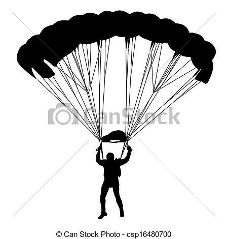 Parachuting Illustrations and Stock Art. 3,555 Parachuting.