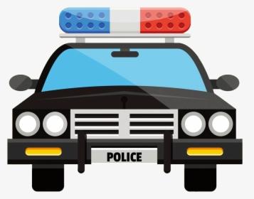 Police Clipart Police Australian.
