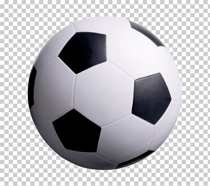 American football Australian rules football, football PNG.
