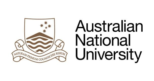 The Australian National University Excellence Scholarship.