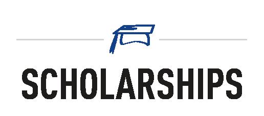 Top 10 scholarships in Australia for International Students.