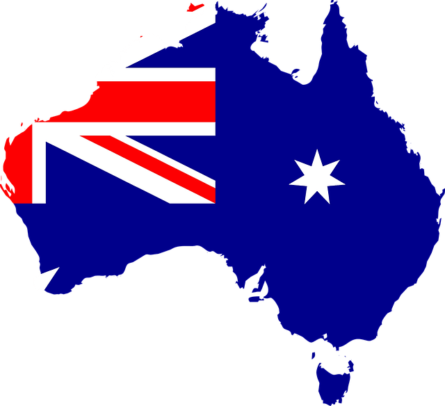 Latest Australian scholarships for Students.