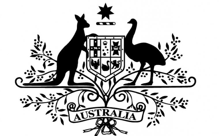 Australia Government Scholarships for 10000 African Students.