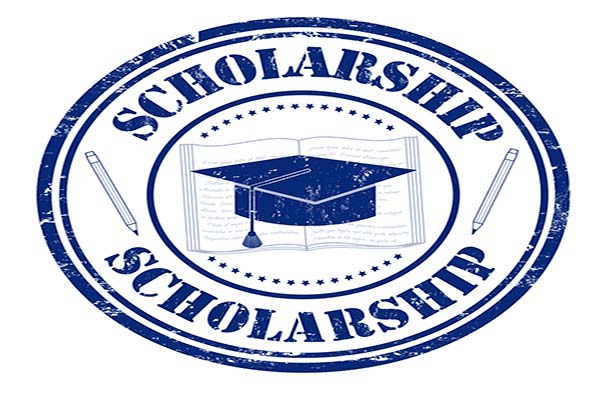 Study in Australia: Scholarships for International Students.
