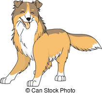 Australian shepherd Illustrations and Clip Art. 41 Australian.