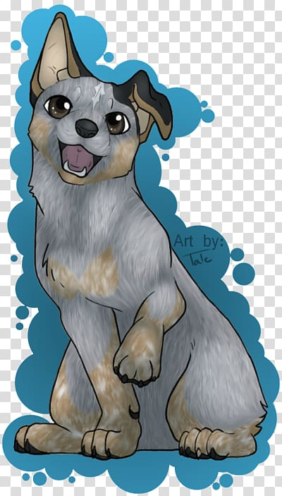 Australian Shepherd transparent background PNG cliparts free.