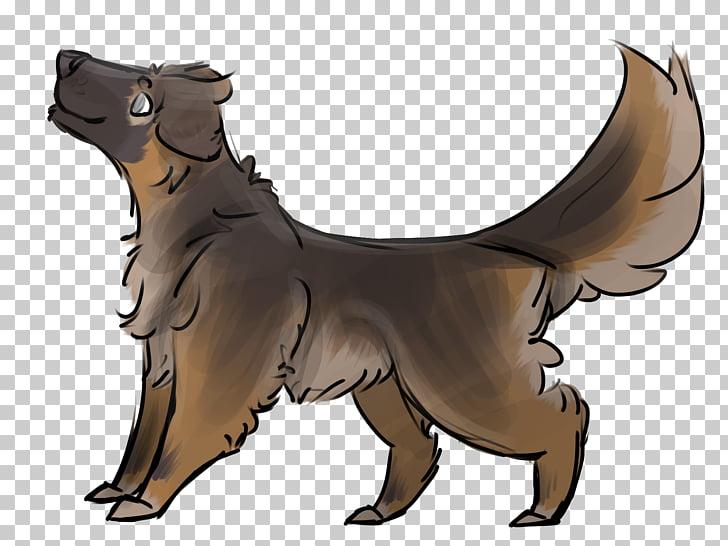 Dog Fauna Snout Wildlife Tail, australian shepherd mix PNG.