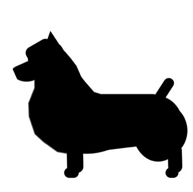 Australian Terrier Standards.
