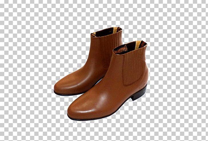 Cowboy Boot Shoe Australian Work Boot Fashion PNG, Clipart.
