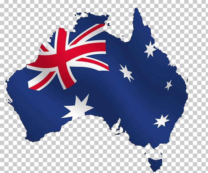 Flag Of Australia Government Of Australia Map PNG, Clipart.